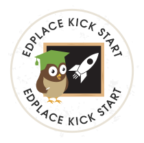 EDPLACE KICK START