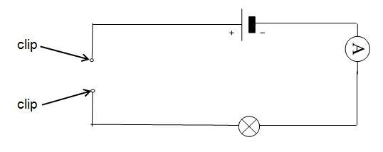 changing wires changing circuits worksheet