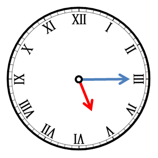 telling the time roman numeral clock faces 2 worksheet edplace