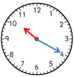 Telling The Time Roman Numeral Clock Faces 3 Worksheet Edplace - 3-roman-numerals-clocks
