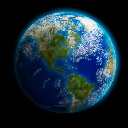 The Earths Atmosphere Worksheet EdPlace – Atmosphere Worksheets