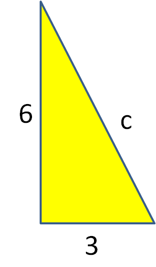 pythagoras theorem worksheet year 9 pdf