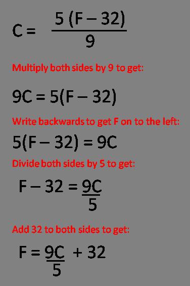 rearranging formulae worksheet from edplace. Black Bedroom Furniture Sets. Home Design Ideas