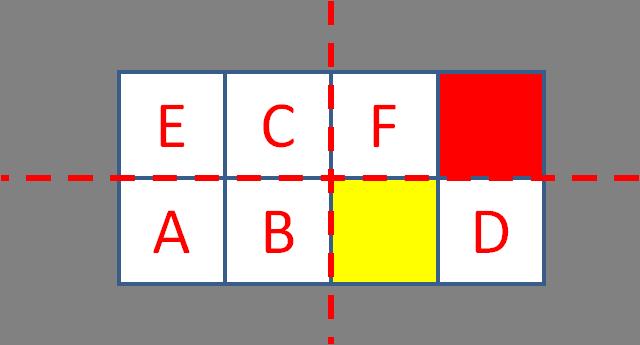Reflective symmetry 4