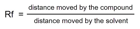 Separation Techniques Worksheet EdPlace – Separation Techniques Worksheet