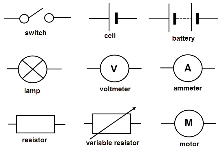 Series and Parallel 1 series and parallel circuits worksheet edplace series and parallel circuits diagrams at mifinder.co