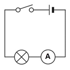 Series and parallel circuits worksheet edplace ccuart Image collections