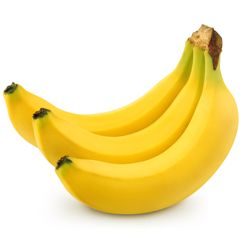 bannas