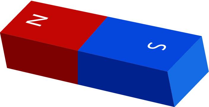 Image result for magnets
