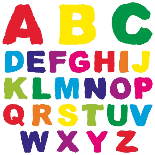 preposition list alphabetical order - Google Search | Vocabulary ...