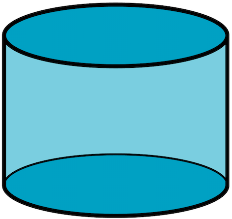 Know Your 2D and 3D Shapes: Can You Name Them? Worksheet ...