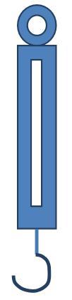 Newtonmeter