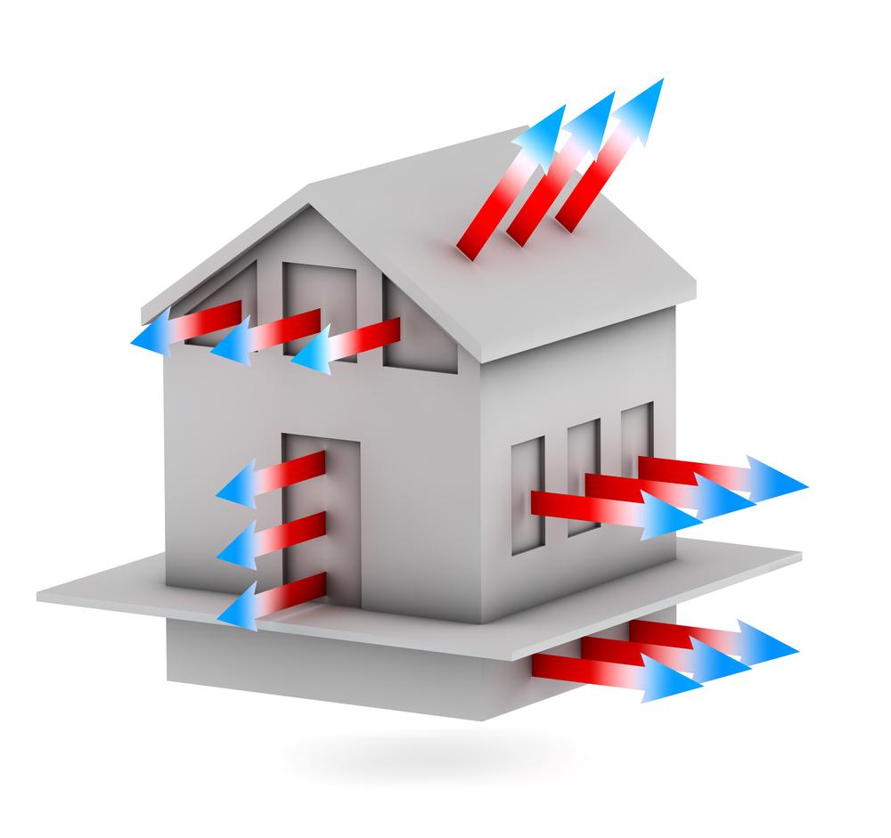 Energy Efficiency Worksheet Edplace