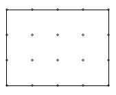Shape diagram