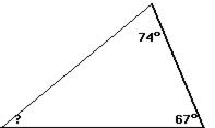 Triangle7467