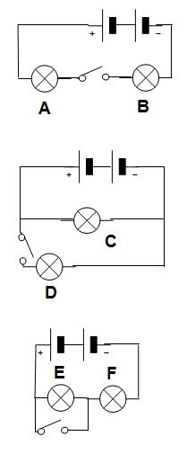 circuit diagrams 2