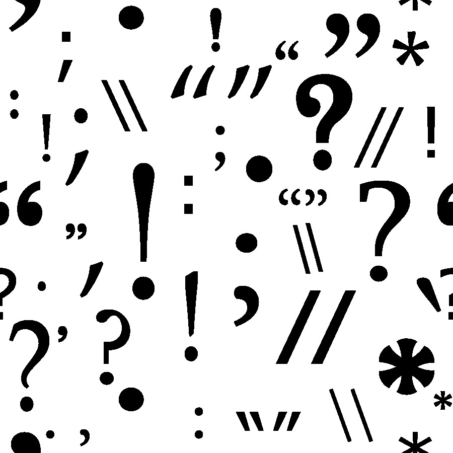 ... Your Apostrophes: How to Use Them Correctly - worksheet from EdPlace